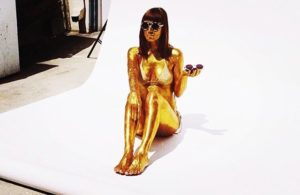 tbt  photo shoot for teamyacht X chillibeansusa sunglasses wphotoghellip